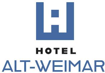 Logo von Erbenhof GmbH